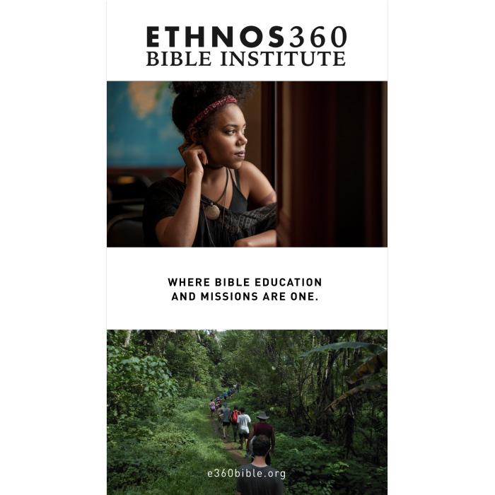 Ethnos360-custom4