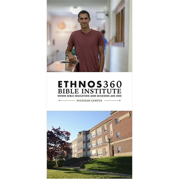 Ethnos360-custom7