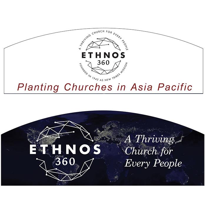 Ethnos360-custom9