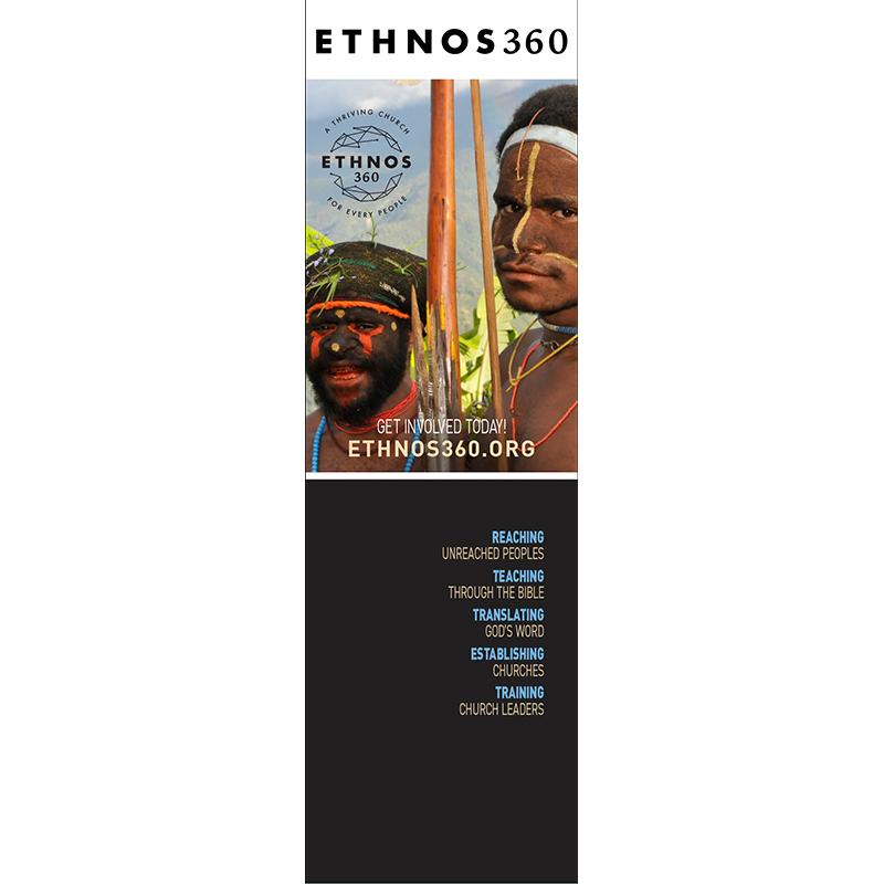 ethnos360-custom-24R