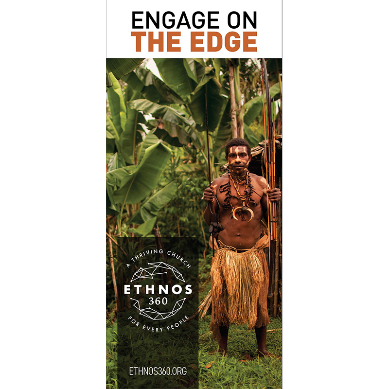 ethnos360-custom-36R