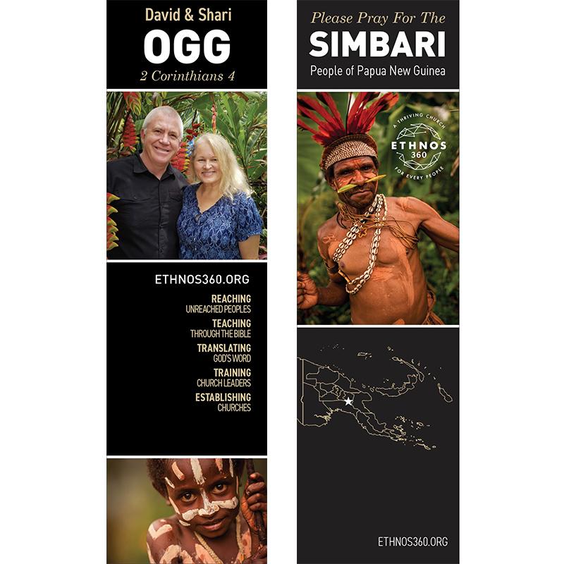 ethnos360-custom-bookmark