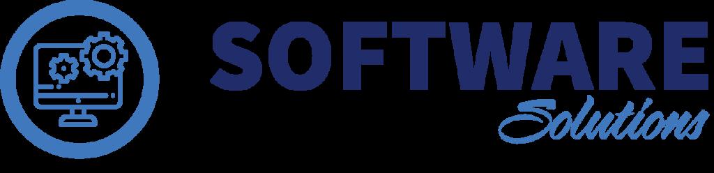 Software Solutions - Intelligent Mission Management