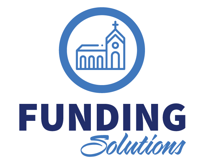 Funding Solutions by Tech Team Advantage
