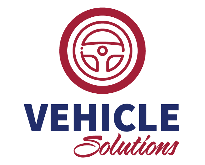 Vehicle Solutions by Tech Team Advantage