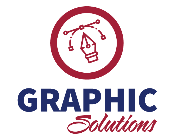 Graphic Solutions by Tech Team Advantage