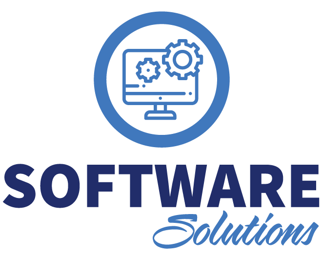 Software Solutions by Tech Team Advantage